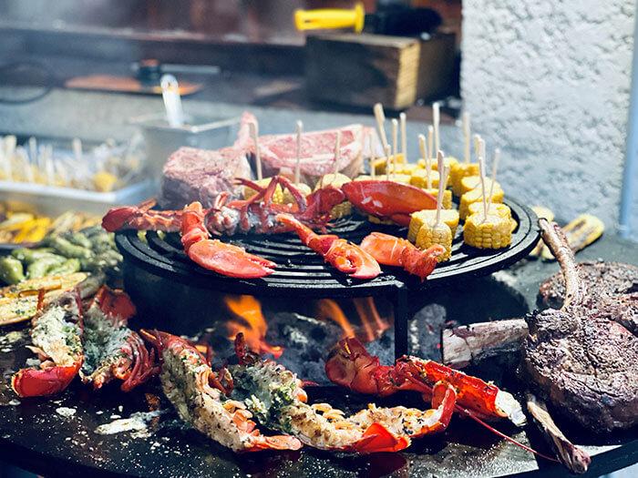 GUINGUETTE-Clos-des-oliviers-restaurant