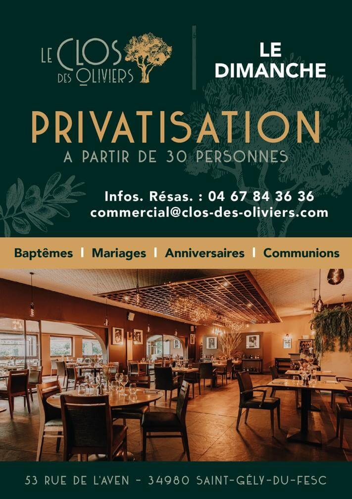 privatisation-clos-des-oliviers